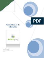 Manual Educaplay.pdf