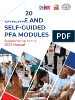 The-2020-Self-Guided-Modules-1-2-Pages-39-47 (1)
