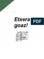6. ETXERA_GOAZ
