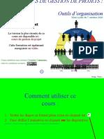 Projet_Outils_organisation_projet