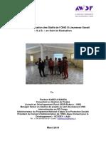 Rapport-de-Formation-en-Monitoring-et-Evaluation-des-Staffs-de-SJS