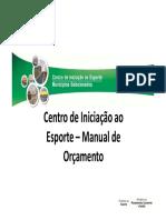 manualOrcamentoEtapa1