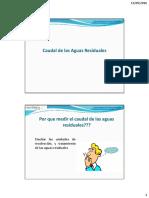 Sesion 3_Calculo de Caudales.pdf