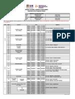 A-ACADEMIC_CALENDAR_20202021