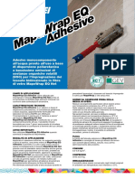 1019_mapewrap eq adhesive_it.pdf