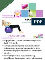 HIPOGLIKEMIA.pptx