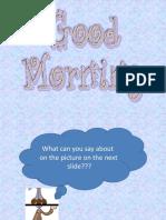 principleofteaching-managingthephysicalenvironmnet-110916063652-phpapp02
