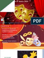 G.DRAMÁTICO_8°_PPT2.pptx