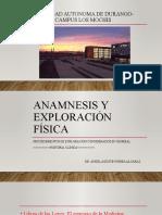 2 Anamnesis.pptx