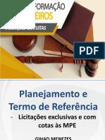 01 Planejamento e Termo de Referência.pdf
