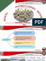 DISEÑO DE CONSTRUCCIONES MINERAS 2020-I.pdf
