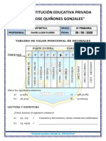 DECIMALES II (29-09-2020) (1)