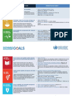 Session5_OHCHR_SDG_HR_Table
