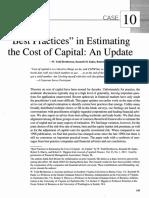 Case 10.pdf