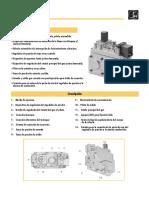 Valvulas-monobloque-Sit-820-Nova.pdf