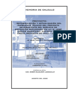 MEMORIA CALCULO COLEGIO JOSE CARLOS MARIATEGUI.pdf