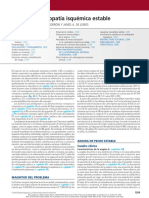 cardiopatia isquemica estable branwald 2019.pdf