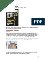 Cronicas malditas_Olga Wornat.pdf