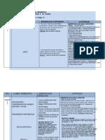 PLAN DE ACTIVIDADES DEL 5  AL 9 DE OCTUBRE DEL 2020 (Recuperado).docx
