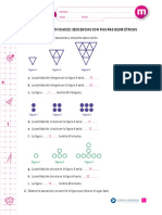 SecuenciaFigurasGeometricas.pdf