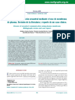 od183g (1).pdf