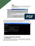 Vigor 3900 CLI Guide.pdf