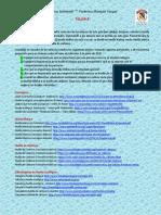 Taller 8 Huella Ecológica 2020.pdf