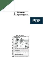10. DIBERTITU_EGITEN_GARA