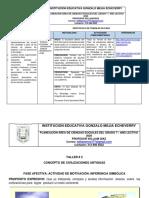 2 Material para clases virtuales 2020 Sociales 7° (1).pdf