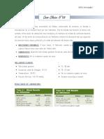 Caso Clinico 3.pdf