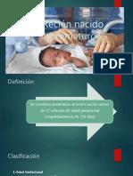 prematuro .pdf