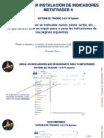 GUIA PARA INSTALAR INDICADORES.pdf