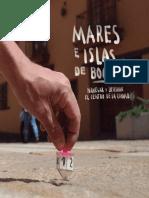 Mares_Islas_Centro de Bogotá.pdf