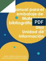 Manual de embalaje de material bibliografico.pdf