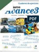 Cuaderno B1.pdf