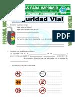 Ficha-Educacion-Vial-para-Tercero-de-Primaria