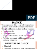 twentiethcenturymoderndance19