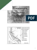 06C Peru.pdf