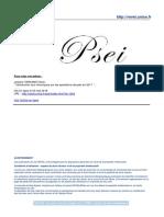 psei-1824