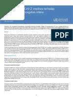 transmisi-sars-cov-2---implikasi-untuk-terhadap-kewaspadaan-pencegahan-infeksi---pernyataan-keilmuan.pdf