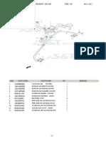 GV-650PD-baixa.pdf