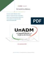 EEBA_U1_A1_TZAM