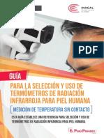 guia_termometro.pdf