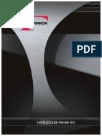 catalogodeprodutos.pdf