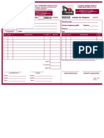 Formato_006_Modelo de Proforma y Orden de Trabajo
