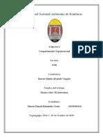 106452789-Ensayo-Autoestima.docx
