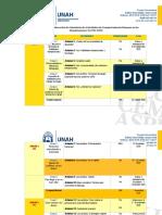 CALENDARIO DE ACTIVIDADES COMP HUM 3ER PAC 2020 ETICA.pdf