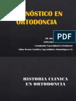 1 DIAGNÓSTICO EN ORTODONCIA_compressed (1).pdf