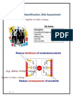 Hazard Identification & Risk Assessment Guideline.docx