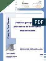 2012PFE_Connen_de_Kerillis.Aurelie.pdf